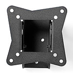 "Nedis TV Wall Mount 27"" 1 Axe"