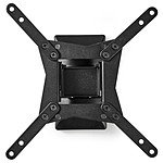 "Nedis TV Wall Mount 32"" 1 Axe"
