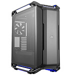 Cooler Master COSMOS C700P Black Edition