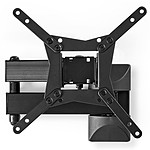 "Nedis TV Wall Mount 32"" 3 Axes"