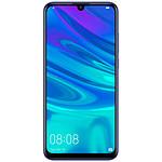 Huawei P Smart+ 2019 Bleu