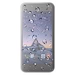 """Mobilis U.Fix Rain Kit (4.7 - 5.5"""")"""