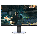 AMD FreeSync Dell