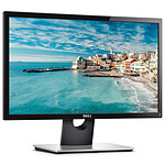 Dell Ecran large