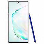 Samsung Galaxy Note 10 SM-N970 Plata Estelar (8GB / 256GB)