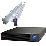 APC Easy-UPS SRV 1000VA RM