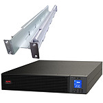 APC Easy-UPS SRV 3000VA RM