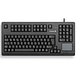 Cherry Touchboard G80-11900 (noir)