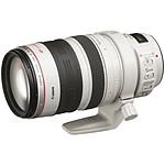 Canon EF 70-200/4.0 L USM