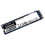 Kingston SSD A2000 250 GB