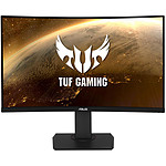 "ASUS 32"" LED - VG32VQ · Occasion"