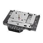 Barrow Waterblock BS-MSV2060-PA