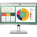 "HP 22"" LED - EliteDisplay E223"