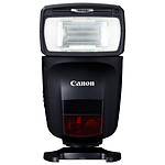 Canon Speedlite 470EX III-RT
