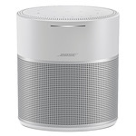 Bose Assistant Google