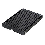ICY DOCK EZConvert MB705M2P-B