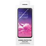 Film protecteur Samsung