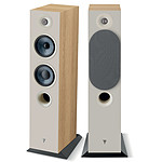 Focal Chora 816 Light Wood