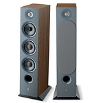 Focal Chora 826 Dark Wood