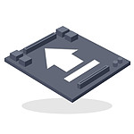 LDLC - Mise à jour du BIOS / UEFI d'une carte mère achetée simultanément