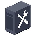 LDLC - Montaje de un PC completo sin sistema