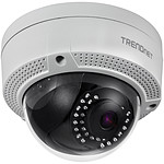 TRENDnet TV-IP329PI