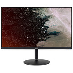 "Acer 25"" LED - Nitro XF252QXbmiiprzx"