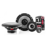 Focal KIT 165 AS3