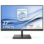 Philips 275E1S