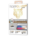Tiger Glass Plus Tempered Glass 9H+ Apple iPhone 11 Pro Max