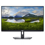 "Dell 23.8"" LED - SE2419HR"