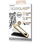 Tiger Glass Plus Verre Trempé 9H+ Apple iPhone XR