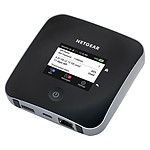 Netgear Nighthawk MR2100