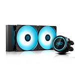DeepCool AMD FM2