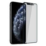 Akashi Película de vidrio templado iPhone 11 Pro Max
