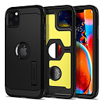 Spigen Case Tough Armor Noir iPhone 11 Pro