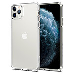 Spigen Case Liquid Crystal Clear iPhone 11 Pro Max