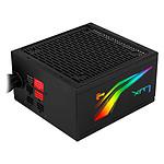 Aerocool LUX RGB 650M