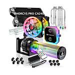 Raijintek Phorcys Pro CA240