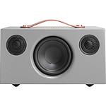 Audio Pro Addon T5 Gris