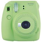 Fujifilm instax mini 9 Verde