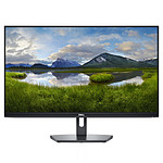 "Dell 27"" LED - SE2719HR"