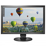 "Eizo 24"" LED - Coloredge CS2410"