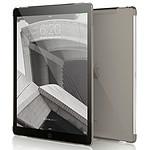 "STM Half Shell iPad Pro 9.7"""