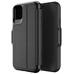 Gear4 Etui Oxford Eco Negro iPhone 11