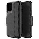 Gear4 Etui Oxford Eco Noir iPhone 11 Pro
