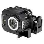 Lampe de remplacement compatible Epson ELPLP50 / V13H010L50