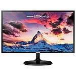 Monitor IPS Samsung