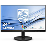 "Philips 23.8"" LED - 242V8A"