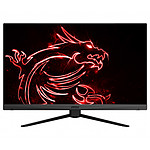 "MSI 27"" LED - Optix MAG272"